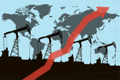 The Future of Oil Prices:  What Will Happen Now?