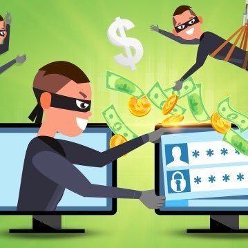 Forex Scams: How To Detect And Avoid Them?