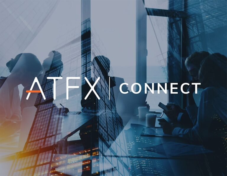 ATFX Connect Improves Its Liquidity Offering With oneZero