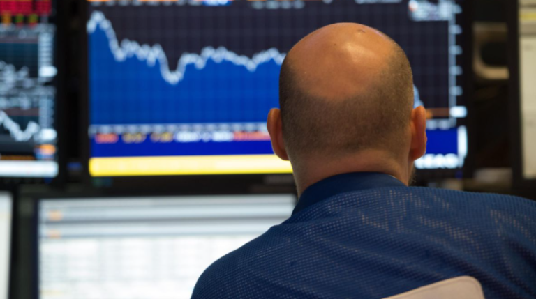 What Is Day Trading in Forex?