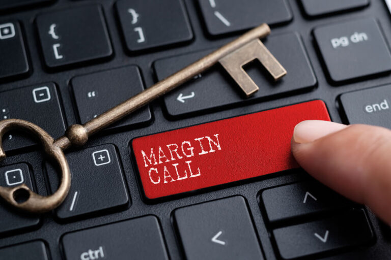 What Is Margin in Forex Trading?