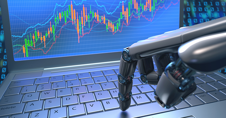 Trading Robots: Do They Really Work?