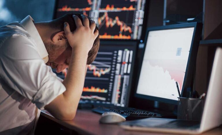 Forex Victims and Not to Be One
