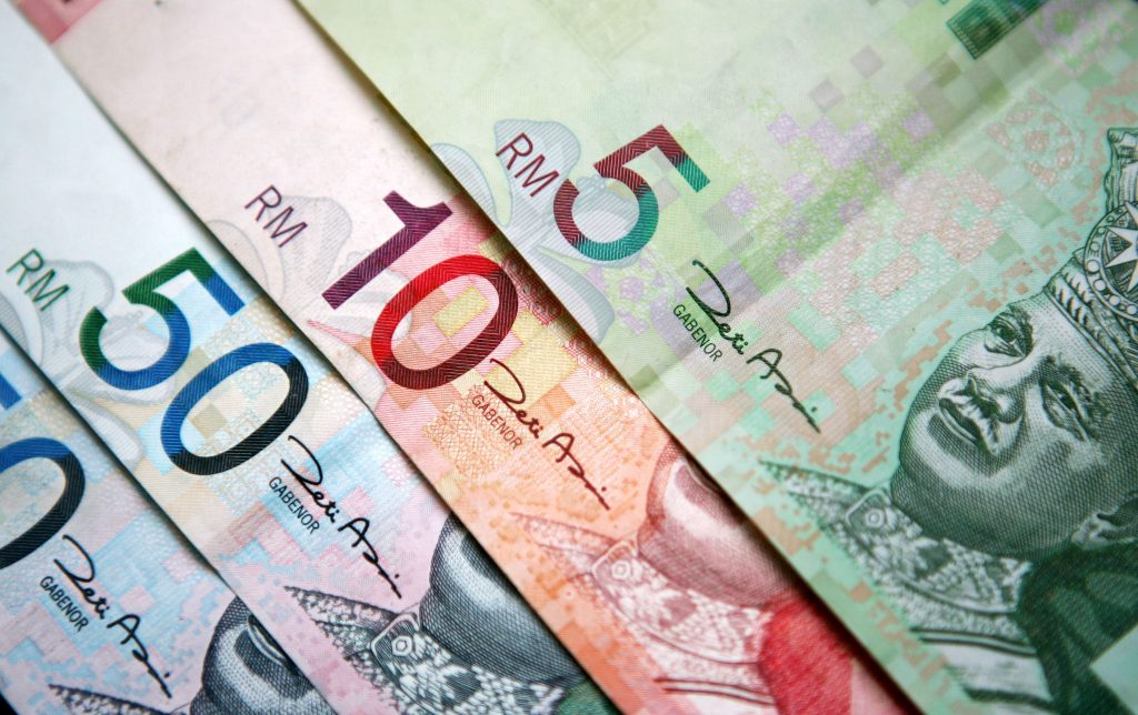 exotic currency