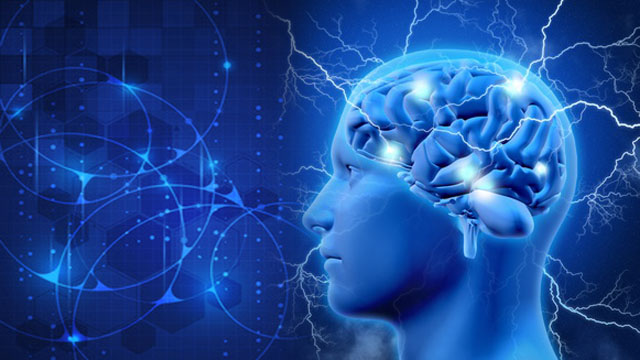 Trading Psychology in Forex