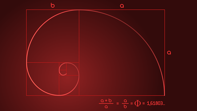 What Is the Fibonacci Sequence in Financial Markets?
